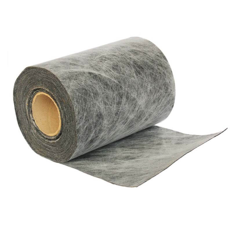 2019 cheap price 5-layer carbon cloth for filter Material