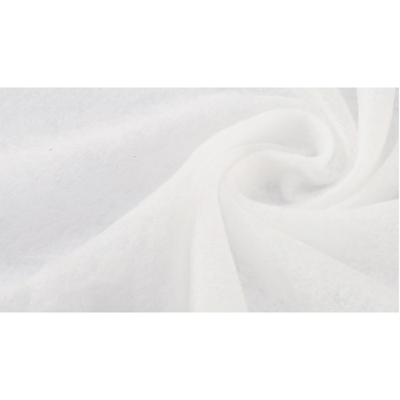 air filter material of Electrostatic cotton from China