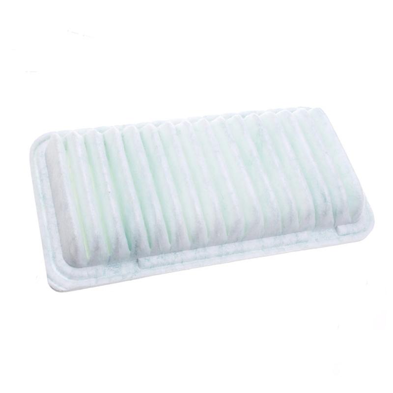 car air filter of   Environmental friendly material For Mitsubishi