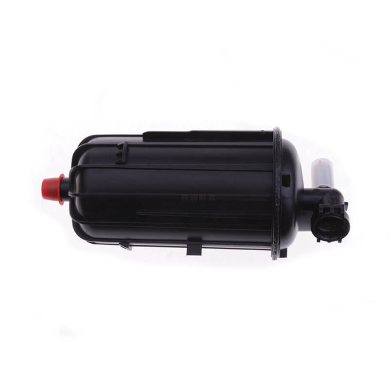 PC-0494 For Audi A4L B8 A5 2.0T Gasoline Filter