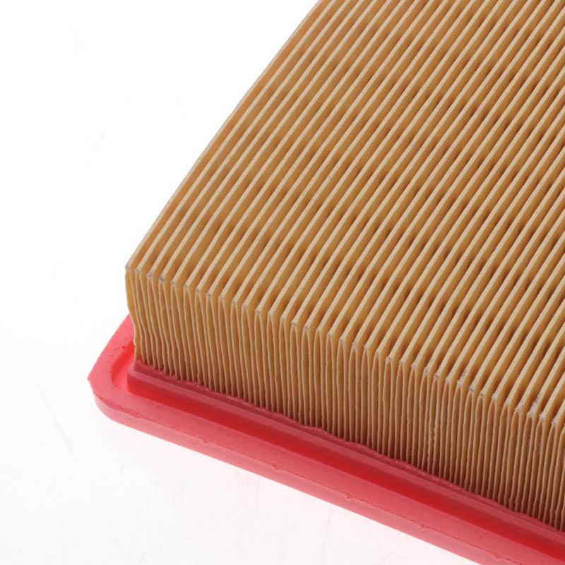 Car filter of  air filter for BYD YUAN 1.5L/T