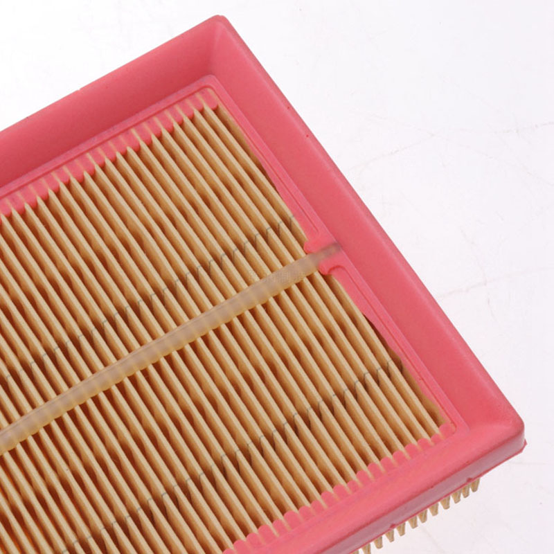 for 2017 type Passat 1.8T air filter of car filter with cheap price