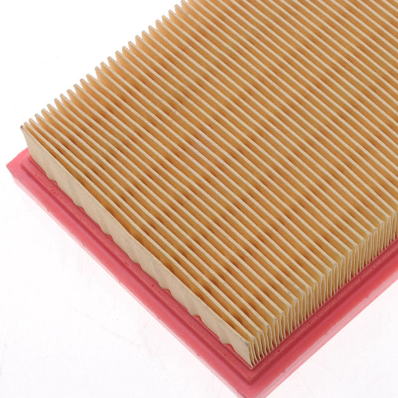 Cheap Air Filters >> For 2017 Type Passat 1 8t Air Filter Of Car Filter With