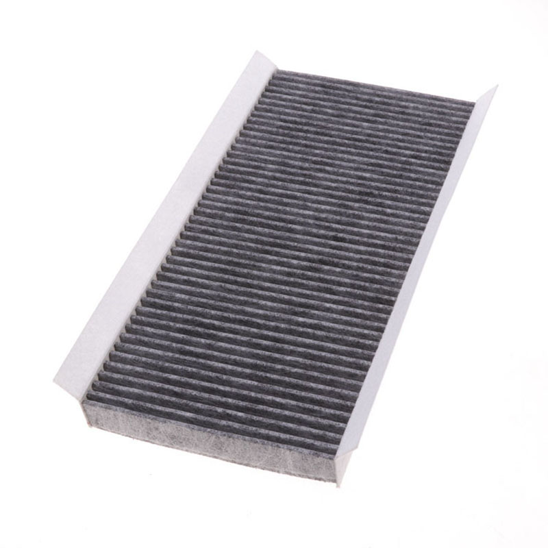 Hot-sale product air filter car filter for Mercedes car filter from China