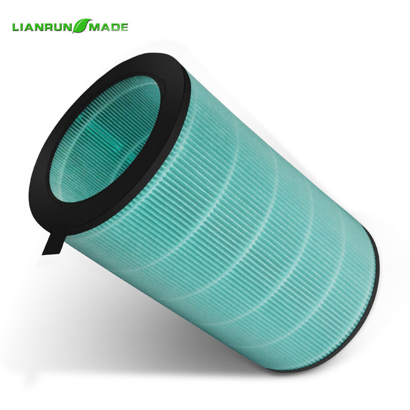 H12 H13 H14 Hepa Filter for Clean Room air purifier filter