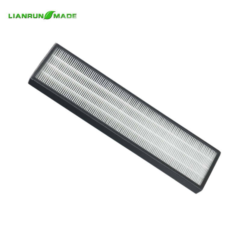 Good Selling Chinese Manufacturer Air Filter Replacement For GermGuardian