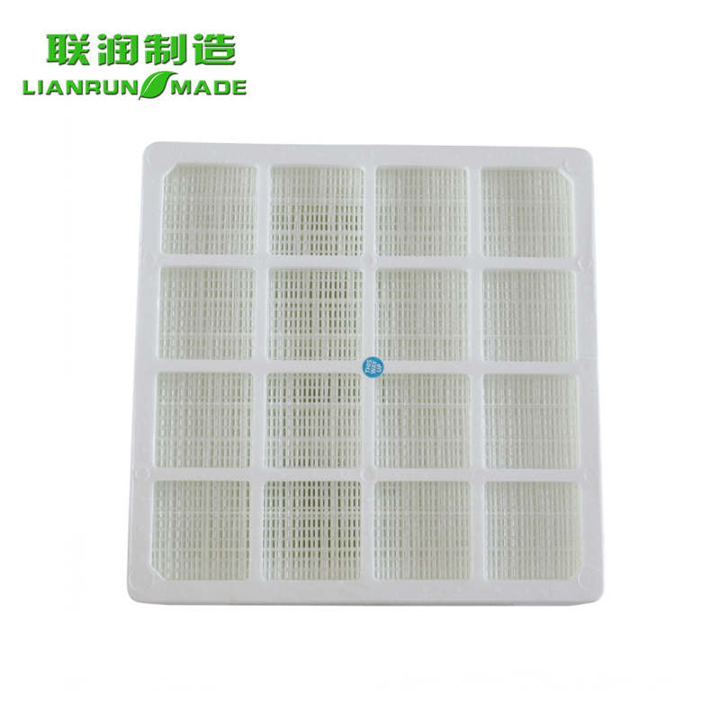 for IQAir air purifier filter cartridge HealthPro Plus250 first layer first layer PreMax original