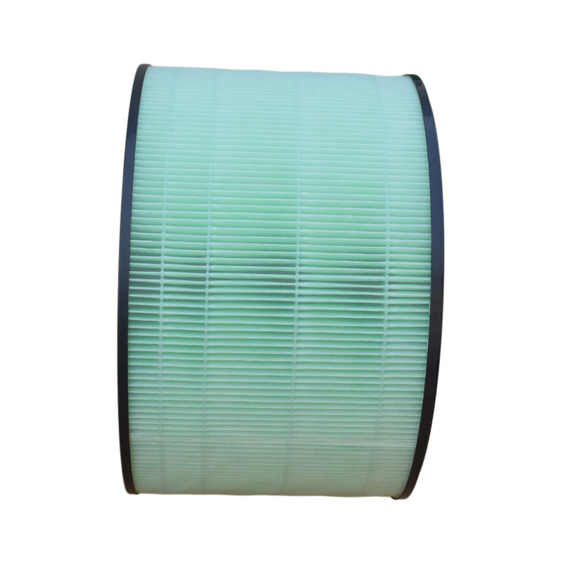 hepa air purifier filter for LG replacement filter