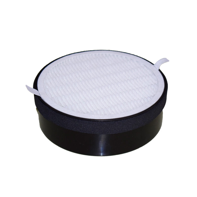 for LEVOIT LV-H132 Air Purifier Replacement Filter, LV-H132-RF hepa filter