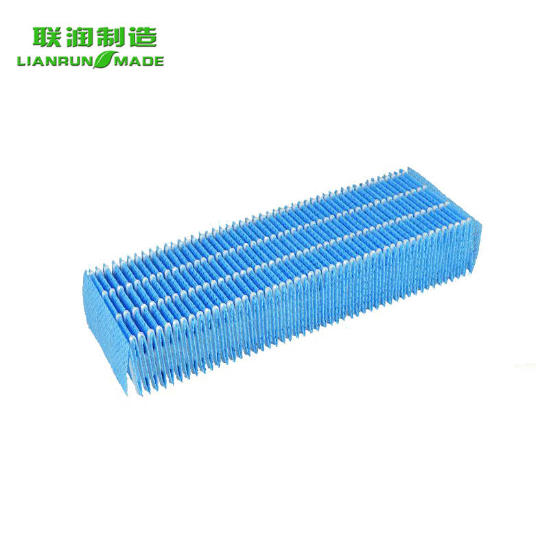 for Sharp humidification filter FZ-CE50SK for air purifier