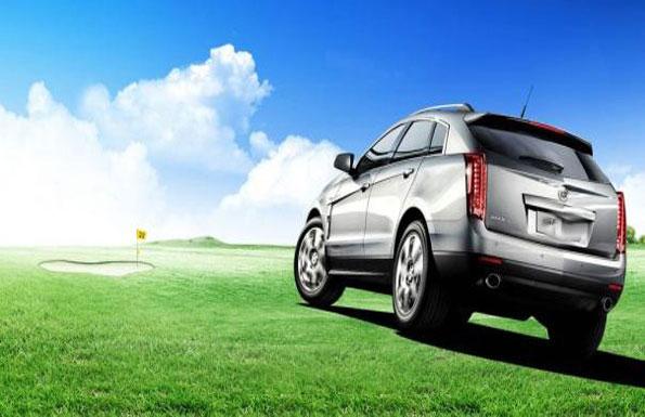About Automotive filters