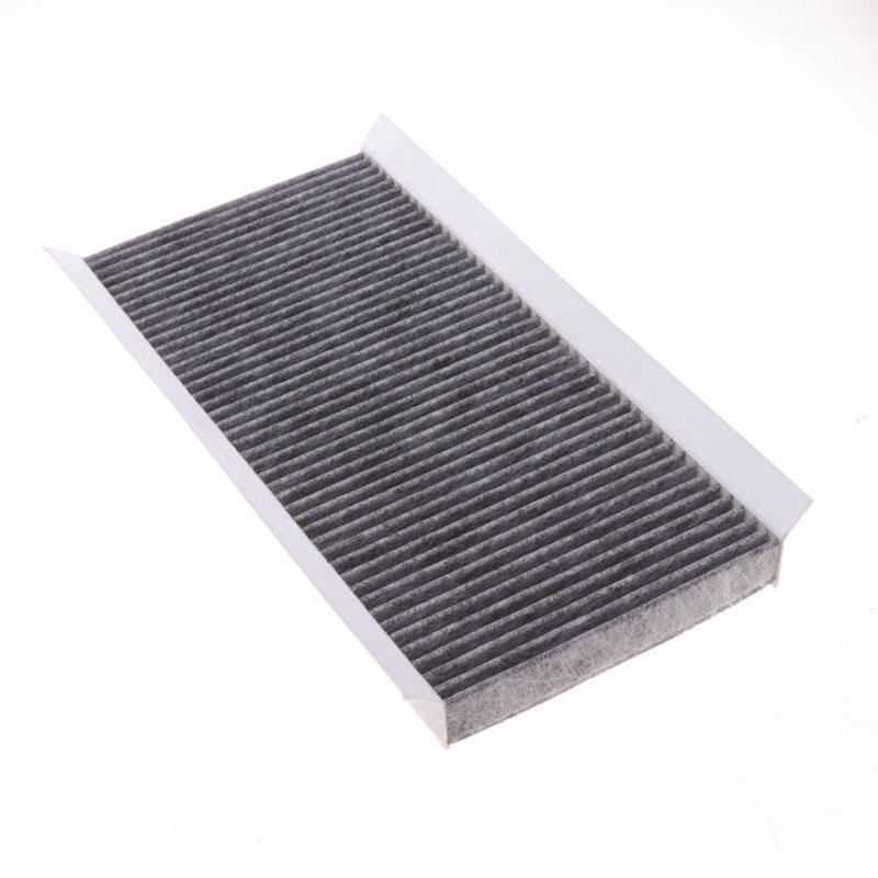 Midea Air Conditioning Filter