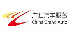 China Grand Auto