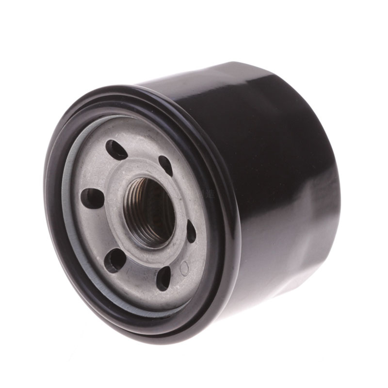 Adapted to BENZ PC-0688  1230A040 oil filter