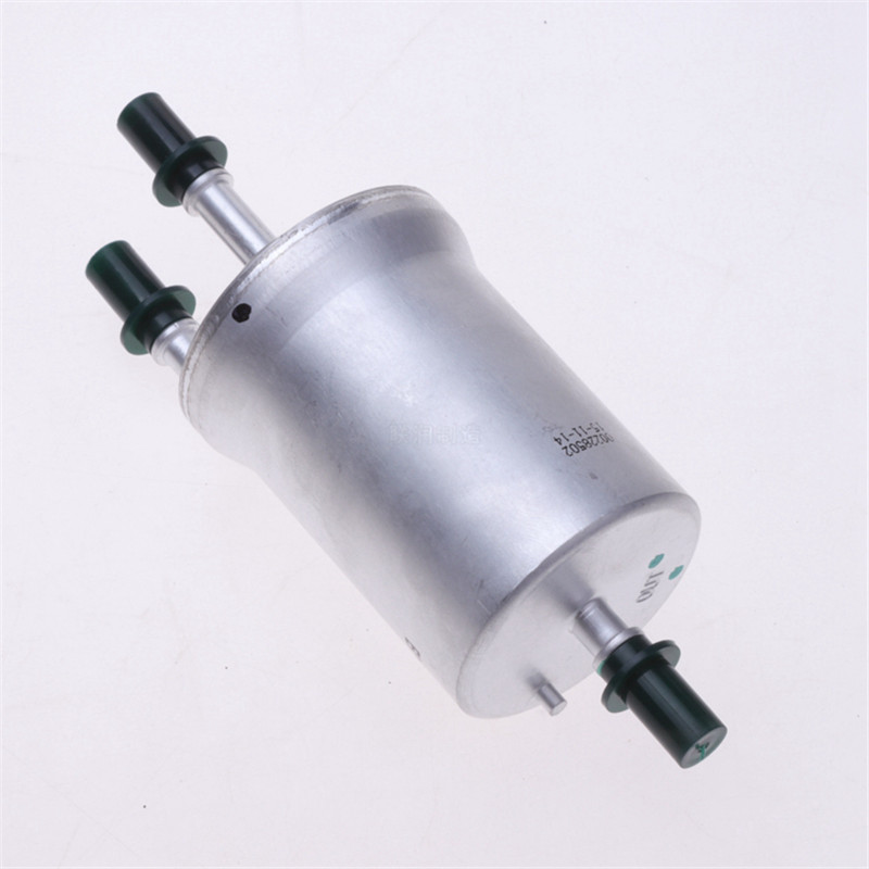 PC-0189 For BYD 1.5T gasoline filter element