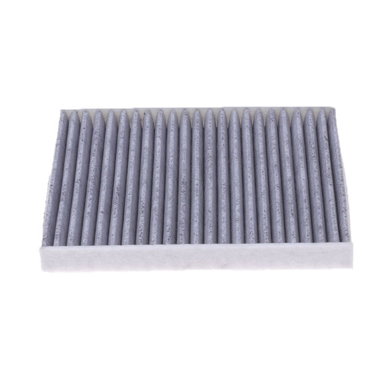 Hot-sale product air filter car filter for BMW car filter from China