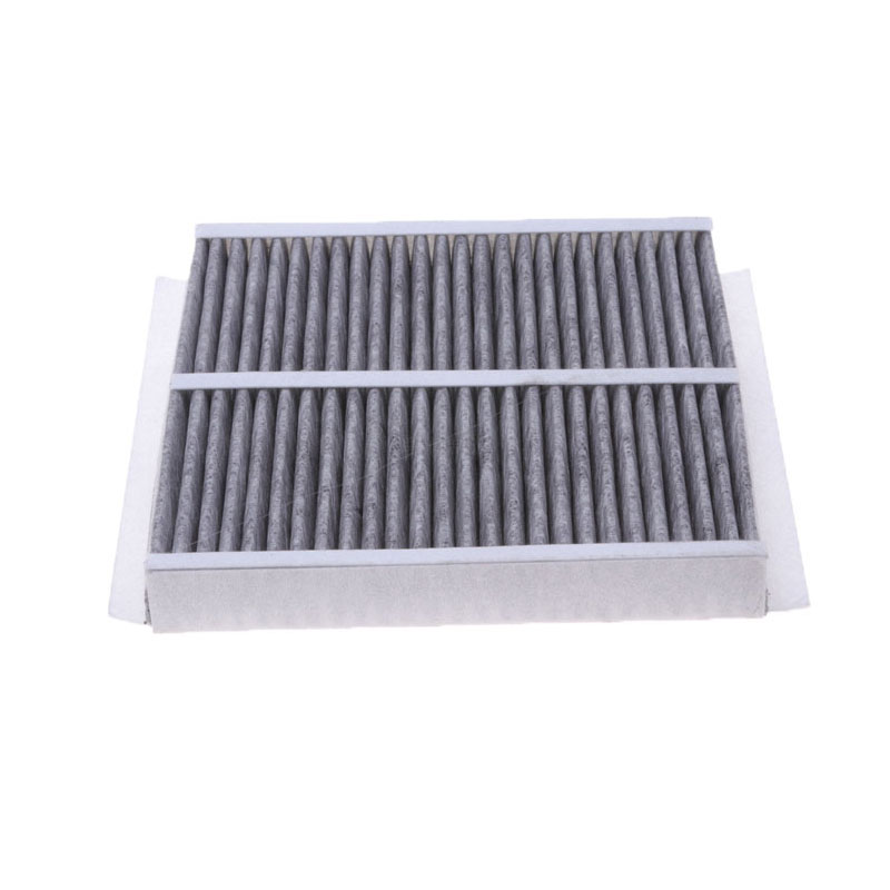 Car air conditioner filter for BMW 64316915764