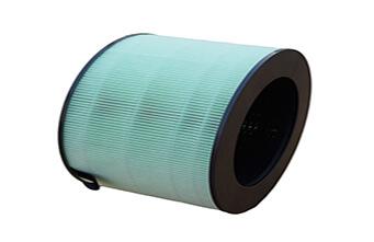 How To Choose An Air Purifier?