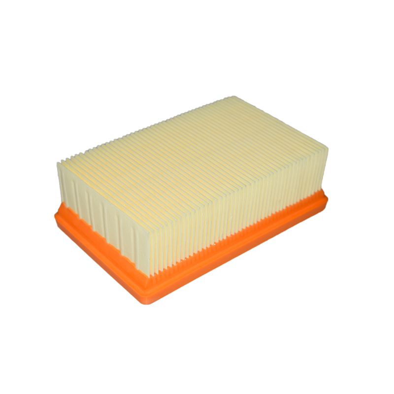 New product HEPA vacuum cleaner filter is suitable for KARCHER.