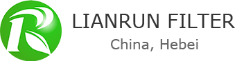 Hebei Lianrun Auto Parts Co., Ltd.